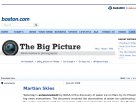 The Big Picture: Martian skies.