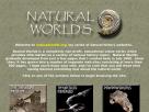 Natural worlds.