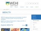 WEHI-TV.
