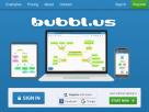 Bubbl.us.