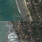 Water retreatment in the coast of Sri-Lanka before the tsunami