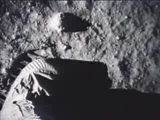 Apollo 11 mission highlights