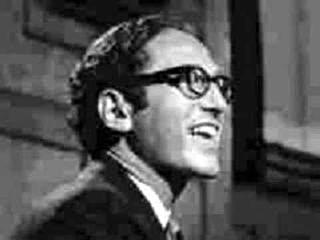The elements song, by Tom Lehrer